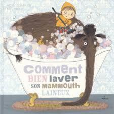 Résultats de recherche d'images pour «mammouth pop»