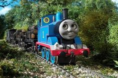 thomas-the-tank-engine-pic-pa-852681578