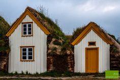 Islandia - ROADTRIP_0973