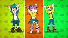 Top Videos, 1, Princess Zelda, Fictional Characters, Autumn, Parakeets, Fantasy Characters