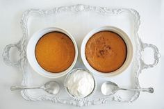 A holiday side dish staple at the Jenner house. For Thanksgiving dinner, here's the only sweet potato dish you'll need!