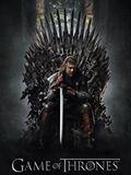 Todos los capítulos de Juego de Tronos en español, online y en descarga directa en http://www.lacasadelasseries.es/Series/pelicula/9856/juego-de-tronos-game-of-thrones.html
