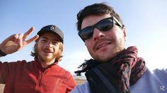 Norman, Youtubers, Wattpad, Youtube