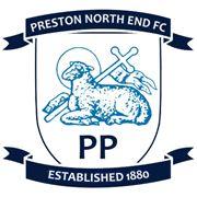 Preston North End F.C. - Wikipedia, the free encyclopedia