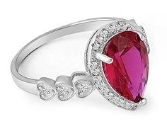 Aurora Tears Lady Retro Teardrop Charm Ruby Gemstone Diam... https://www.amazon.com/dp/B01CZG8OBS/ref=cm_sw_r_pi_dp_lb5AxbY20GJQ5