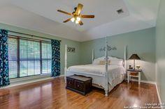 829 Northpark Ridge New Braunfels, TX 78130 Pinterest  234k