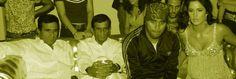 Abbas, Mastan, Bosco and Katrina Kaif