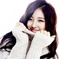 for me, nam jihyun is the prettiest in 4minute #4minute #jihyun