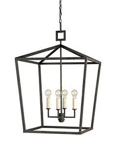 Stairwell Light option  Comes in  40h x 26d x 26w or  48h x 32d x 32w