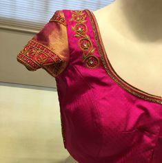 Best Blouse Designs, Simple Blouse Designs, Stylish Blouse Design, Bridal Blouse Designs, Saree Blouse Designs, Punjabi Dress Design, Traditional Blouse Designs, Hand Work Blouse Design, Choli Designs