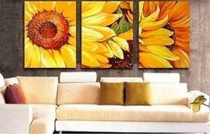 Modern Paintings for Living Room, Acrylic Paintings for Living Room, L – Paintingforhome Hand Painting Art, Large Painting, Oil Painting Abstract, Abstract Wall Art, Painting Canvas, Acrylic Paintings, Art Paintings, Paintings Online, Online Painting