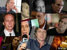 bill collage allegiant