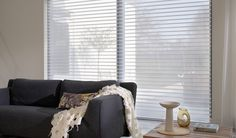 6 Easy And Cheap Cool Ideas: Patio Blinds Hunter Douglas fabric blinds valances.Blinds For Windows Bay. Indoor Blinds, Patio Blinds, Diy Blinds, Bamboo Blinds, Fabric Blinds, Curtains With Blinds, Matchstick Blinds, Neutral Bedroom Blinds, Living Room Blinds