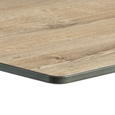 Extrema Table Top - Aged Oak - 500.041 0 79 x 79 cm Square
