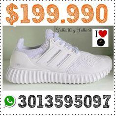 Adidas YEEZY !!!! Tallas 10 y talla 9 Alamos Pereira Calle...