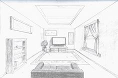 orig09.deviantart.net 130c f 2012 107 d 7 single_point_perspective_room_by_a_rob-d4wk88k.jpg