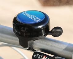 New Case Study: Bicycle Bells. Email customercare@emteasy for a  free sample with shipper #.
