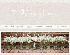 Wedding photographers Lynchburg VA
