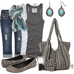 30sottozero: Dieta & Outfit