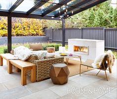 Photo Gallery: Best City Backyards | House & Home