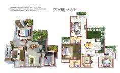 http://www.amazines.com/article_detail_new.cfm/5733271?articleid=5733271