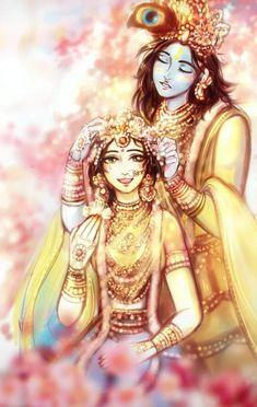 Krishna Statue, Cute Krishna, Radha Krishna Photo, Krishna Radha, Krishna Lila, Radha Rani, Hanuman, Radha Krishna Love Quotes, Radha Krishna Pictures