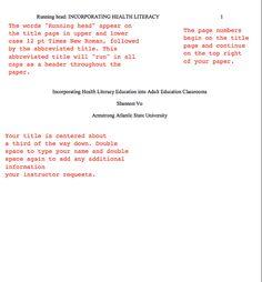 65 best sample apa format essays images essay writing sample