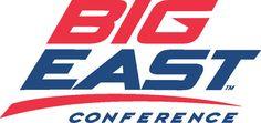 big ten conference conference logo big ten michael bierut on wall street bets logo id=89684