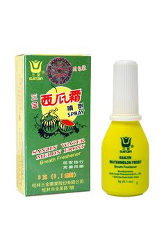 Best Chinese Beauty Products - Chinese Medicine