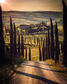 Toscana #ItalyPhotography #ItalianHolidaysStyle #ItalianHolidaysTravel #ItalyTravel #ItalianHolidays