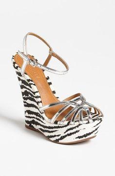 b5f98ef3b0ba9 41 Wedges Sandals To Wear Now #wedgesandals #sandals #wedges  #badgleymischka Old Boots