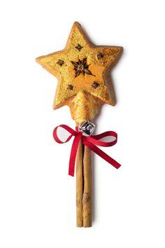 The Magic of Christmas Reusable Bubble Bar - Lush Lush Christmas, Vegan Christmas, Christmas Gift Guide, Christmas Gifts, Christmas Ornaments, Holiday, Christmas Makeup, Lush Cosmetics, Handmade Cosmetics