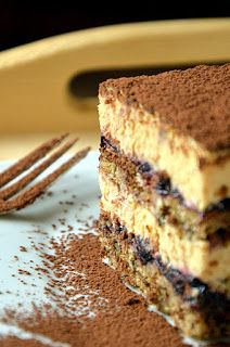 Sweet Recipes, Cake Recipes, Food Cakes, Cheesecakes, Food Art, Banana Bread, Sweet Tooth, Food And Drink, Cooking Recipes