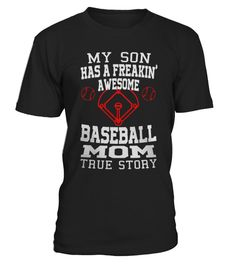 "# Baseball .  Baseball fans - Baseball mom >>> Tip: Buy 2 or more to save on shipping! Available for a limited time only. Get it before it's too late!  SAFE & SECURE CHECKOUT viaPAYPAL | VISA | MASTERCARD*HOW TO ORDER?1. Select style and color2. Click ""BUY it Now""3. Select size and quantity4. Enter shipping and billing information5. Done! Simple as that!I'm a Baseball Scout. I don't Stop. When I'm Tired. I Stop When I'm Done!"