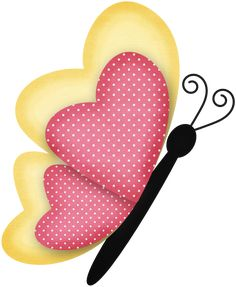 Ideas Patchwork Embroidery Sewing Machines For 2019 Applique Tutorial, Applique Templates, Applique Patterns, Applique Quilts, Applique Designs, Embroidery Applique, Quilt Patterns, Embroidery Ideas, Machine Applique