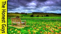 """GUIDED MEDITATION - """"The Seat"""""""