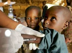 Meningitis: Disease kills 33 in Niger state: buff.ly/2pi3tvz