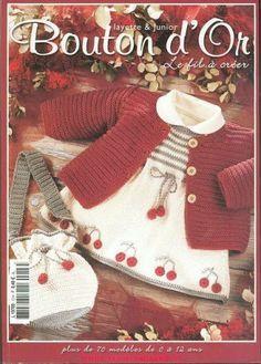 bouton d'or 13 layette et junior - boutons.dor2009 - Picasa Albums Web