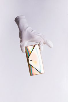 gold holographic phone case Sony Xperia, Samsung Galaxy, Holographic, Silver Color, Etsy, Gold, Iphone Cases, Symbols, Random Stuff