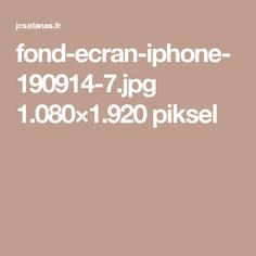 fond-ecran-iphone-190914-7.jpg 1.080×1.920 piksel