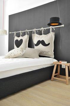 apartament_cu_1_dormitor_irina_neacsu_craftlab_30