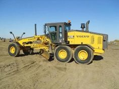Volvo G740b Motor Grader Service Repair Manual ,The Service Handbook has in-depth details, representations, actual genuine image images and also plans, which offer you comprehensive detailed operations on repair work, servicing, technological up...