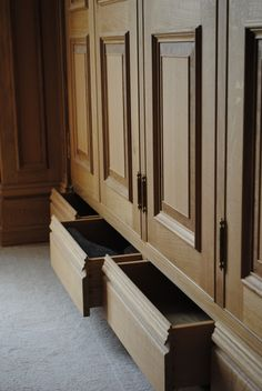 Ordinaire Baseboard Drawers Bedroom Cabinets, Wardrobe Cabinets, Wardrobe Doors,  Built In Wardrobe, Wardrobe