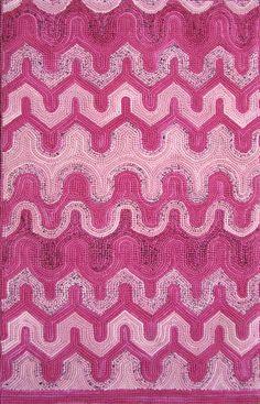 #1182B American Hooked Rug ,custom size and shape #TNEC #american #hookedrug #NYC #carpet