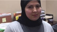 Muslima Drops Lawsuit Against Police After Video Proves She Was Lying When Claiming They Forced Her to Remove Hijab