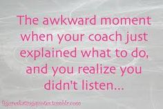 i know exactly what that look is like after i get done telling them something too!