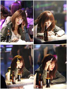 Yoon Eun Hye, Kwon Hyuk, Korean Drama Movies, Lie To Me, Korean Artist, World History, Dress Me Up, Kdrama, Singer