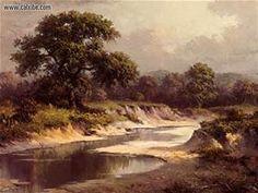 dalhart windberg - Bing Images