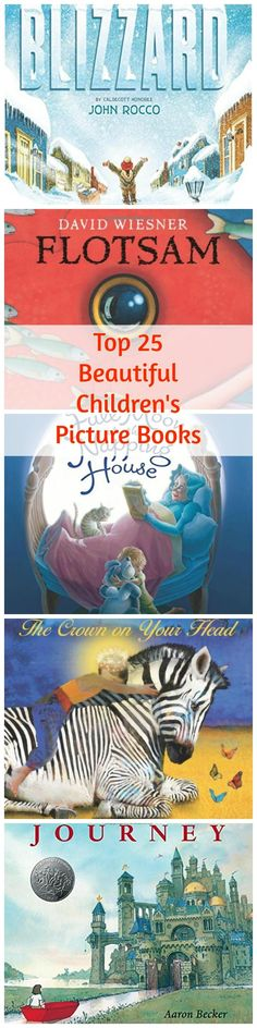 A handpicked collection beautiful children's books to read to your son or daughter. Showcasing the works of the best children's authors & illustrators, this is a collection that your kids and you will cherish forever.