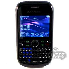bcfe6c24f0efdd 50 Best unlocked smartphones for sale images | Unlocked smartphones ...